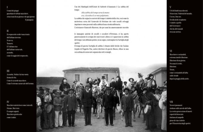 LMS La sabbia del tempo DUE - 1996