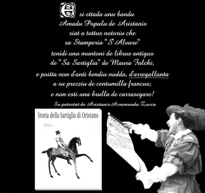 Editrice S'Alvure DUE - 1996