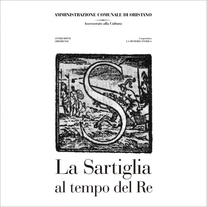 LMS - Cop La Sartiglia