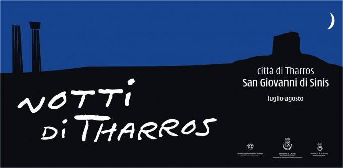 Penisola del Sinis - Immagine Notti di Tharros
