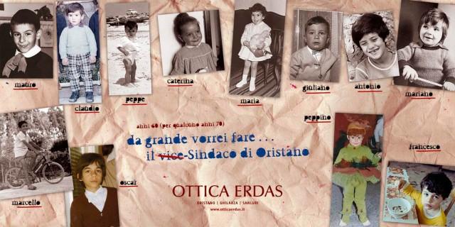 ottica-erdas-giugno-2006