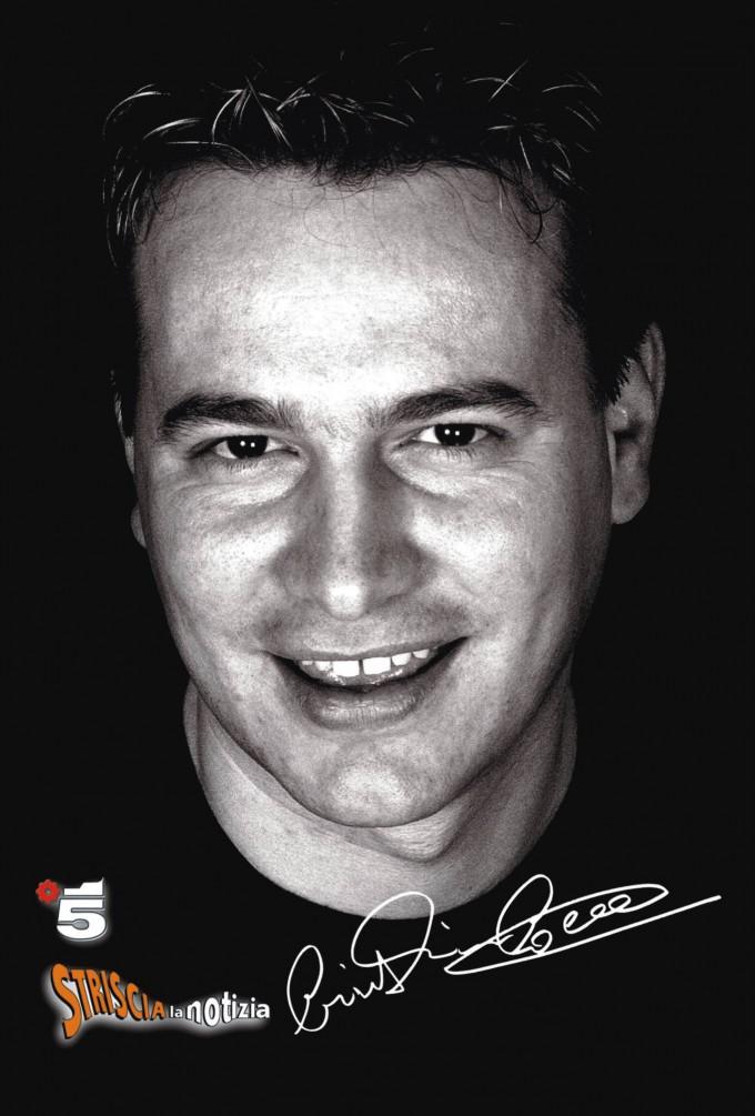 Cristian Cocco