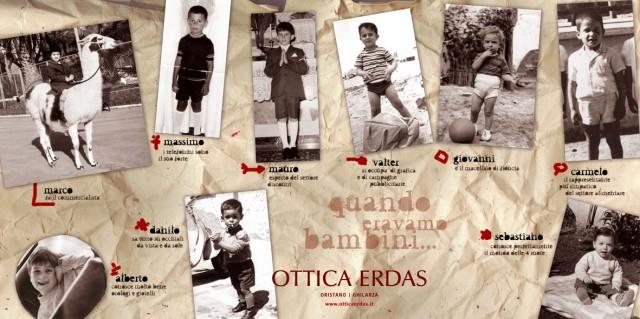 ottica-erdas-aprile-2006