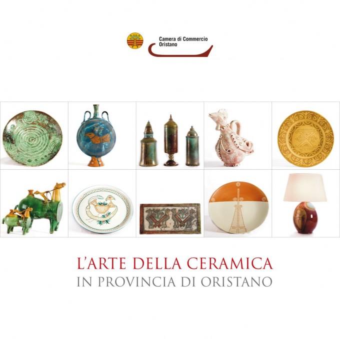 Ceramica 2009