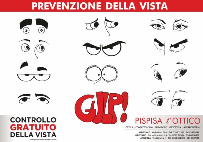 PISPISA---manifesto-vista