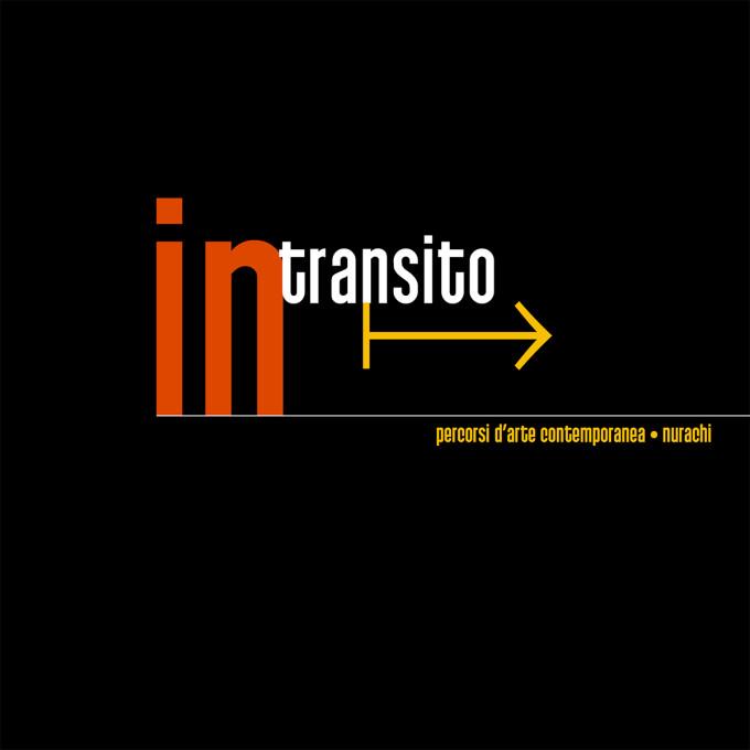 intransito-2006