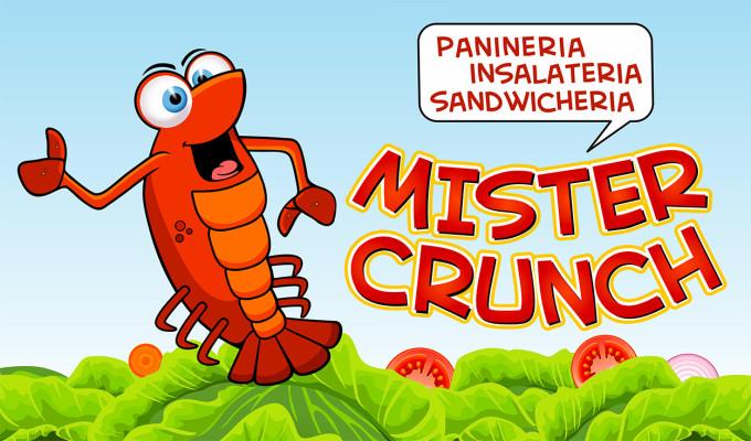 Mister-Crunch---immagine